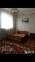 Аренда квартиры, Ессентуки, Золотистый пер. - Фото 2