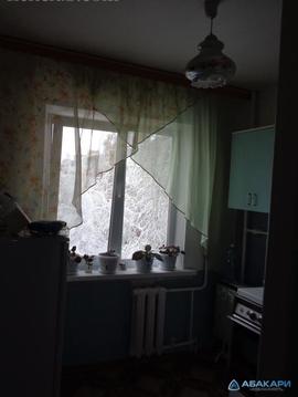 Аренда квартиры, Красноярск, Академика Павлова ул. - Фото 3