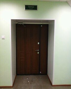 Аренда офиса на Гафури. - Фото 1