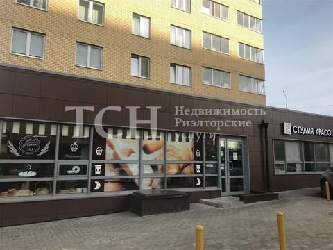 Псн, Мытищи, ул Институтская 2-я, 28 - Фото 1