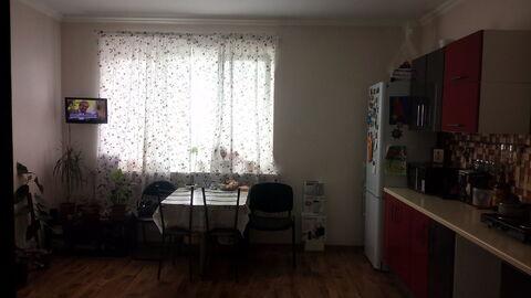Продаю отличную 3-х комнатную квартиру в Химках - Фото 2