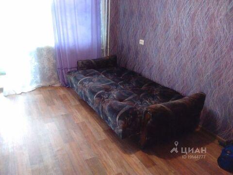 Аренда квартиры, Йошкар-Ола, Ул. Чкалова - Фото 2