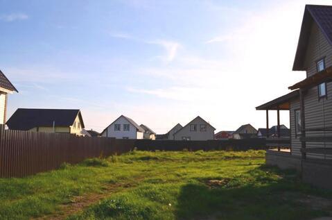 Дом в деревне между двух озёр! - Фото 3