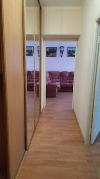 Квартира, ул. Июльская, д.25 - Фото 2