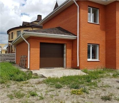 Продажа дома, Брянск, Ул. Брянская - Фото 3