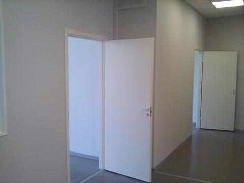 Аренда офиса, м. Петроградская, Медиков пр-кт. - Фото 2