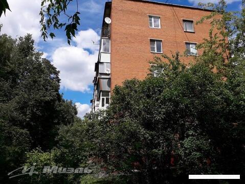 Продается квартира, , 48м2 - Фото 3