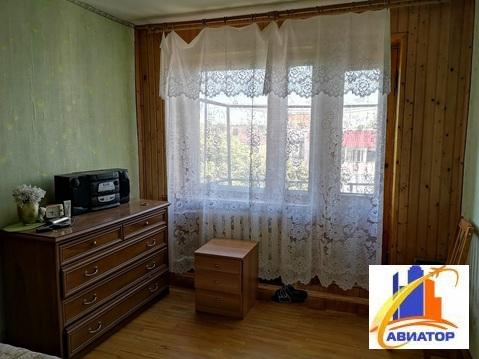Продается 4 комнатная квартира на Московском проспекте 4 - Фото 3