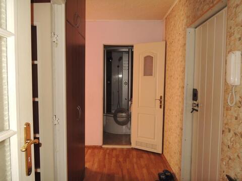 Двух комнатная квартира в Заводском районе г. Кемерово (фпк) - Фото 5