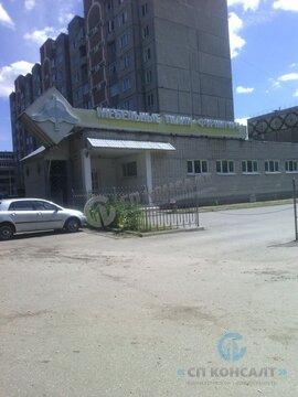 Сдам помещение свободного назначения на ул.Лакина - Фото 1