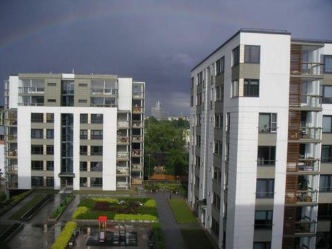 Продажа квартиры, Купить квартиру Рига, Латвия по недорогой цене, ID объекта - 313137621 - Фото 1