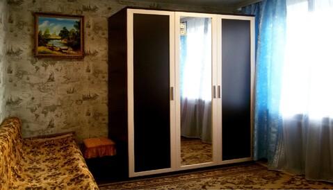 3-комн. квартира с ремонтом по цене двушки - Фото 4