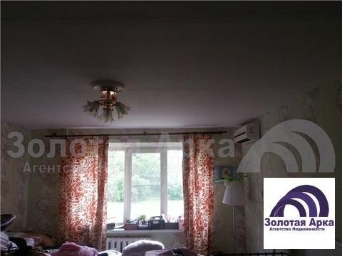 Продажа квартиры, Афипский, Северский район, Снежная улица - Фото 1