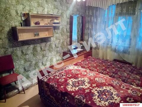Аренда квартиры, Краснодар, Ул. Яна Полуяна - Фото 2