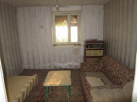 Продается дом Респ Адыгея, Тахтамукайский р-н, тер. СНТ Заречное (аул . - Фото 4