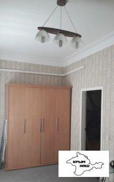 Сдается в аренду квартира г.Севастополь, ул. Кожанова - Фото 5