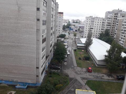 1-к квартира ул. Взлетная, 45е - Фото 4