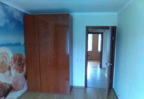 Продается 3-х комнатная квартира на ул. Большая Садовая, 139/150 - Фото 2
