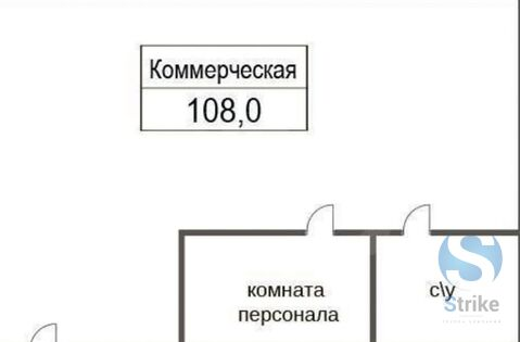 Продажа псн, Тюмень, Ул. Салтыкова-Щедрина - Фото 2