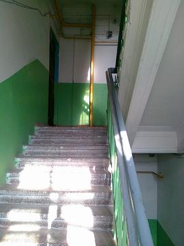 Эксклюзивная квартира 87 метров, ул. Большая Казачья д. 32 - Фото 4