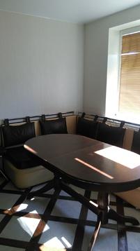 Продам отличную трехкомнатную квартиру в Сергиевом Посаде - Фото 3