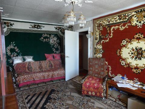 2-х комнатная квартира в Ялте на ул.Крупской - Фото 3