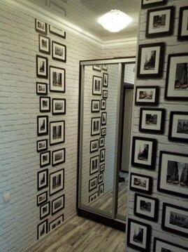 2-комнатная квартира в Центре Сочи - Фото 5