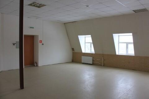 Сдаются помещения от 100 до 1000 м2 - Фото 1