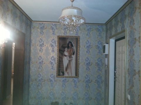 Продается 3ка в г. Чехов - Фото 3