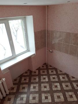 Продам раздельную двухкомнатную квартиру - Фото 4