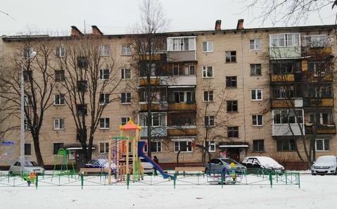 3-ая квартира - Фото 1