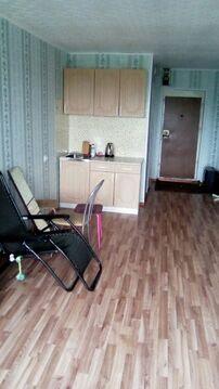 Продам гостинку в Кировском районе, Горные Ключи кп, просп. Лазурный - Фото 2
