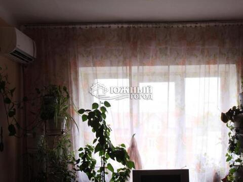 Продажа комнаты, Геленджик, Ул. Кирова - Фото 2