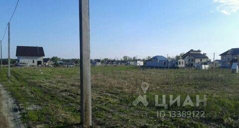 Продажа участка, Новый, Первомайский район, Ул. Раздольная