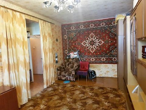 Продажа квартиры, Орел, Орловский район, Наугорское ш. - Фото 1
