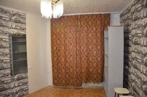 Продажа комнаты, Тольятти, Ул. Юбилейная - Фото 3