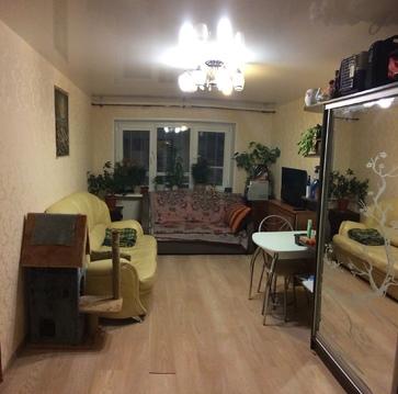 Продаю 2-ух комнатную квартиру - Фото 4