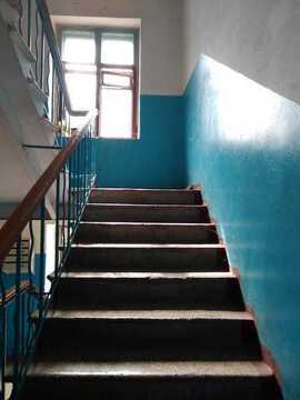 Продается комната в 3-х комнатной квартире по ул.Адм.Макарова - Фото 4