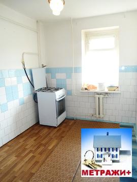 3-к. квартира в Камышлове, ул. Загородная, 20 - Фото 5