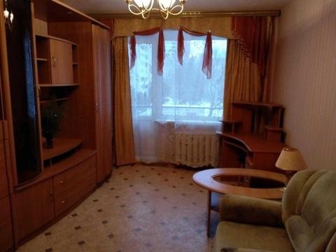 Сдается 1-комнатная квартира на ул. Юбилейной - Фото 2