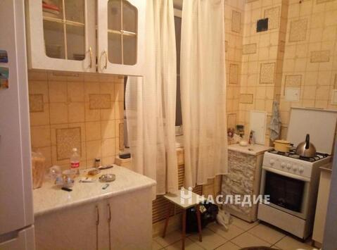 Продается 2-к квартира Новороссийской Республики - Фото 5