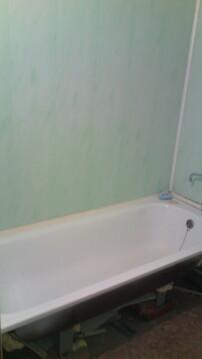 Продам двухкомнатную квартиру на мвд - Фото 3