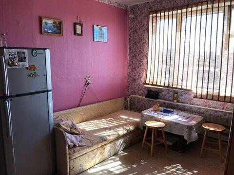 Комната в 3х комн. квартире, г. Дмитров ул. Маркова д. 41 - Фото 2