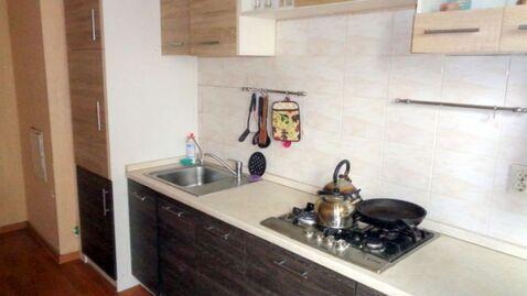 Купить большую квартиру в Калининграде - Фото 4