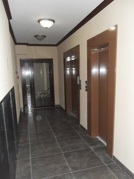 Четырехкомнатная квартира: г.Липецк, Зегеля улица, 21а - Фото 5
