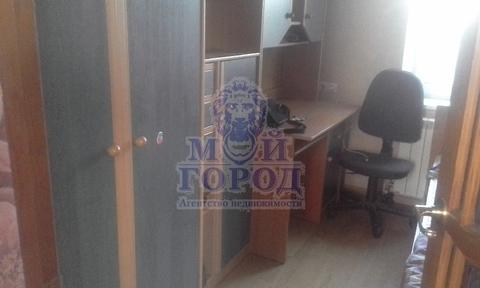 (04471-104). Батайск, продаю кирпичный дом - Фото 5
