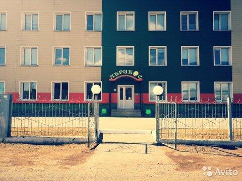 Комната 18 м в > 9-к, 1/4 эт. - Фото 2