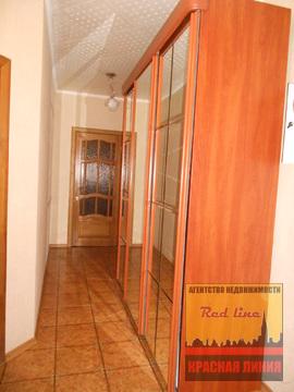 Продаю 2-х комнатную квартиру с ремонтом, мебелью, техникой, 204 квартал - Фото 4