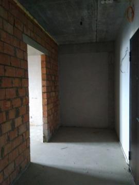 Продажа квартиры, Калуга, Комфортная улица - Фото 5