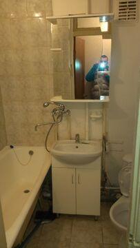 Продается квартира в го Ступино п михнево - Фото 3